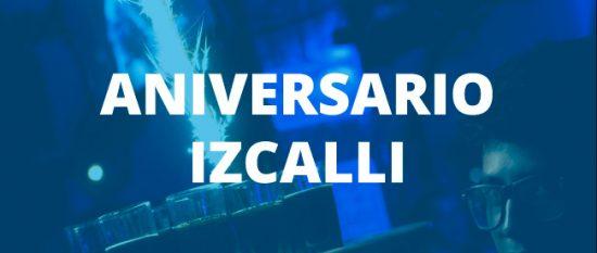 galeria-aniversario-izcalli-01
