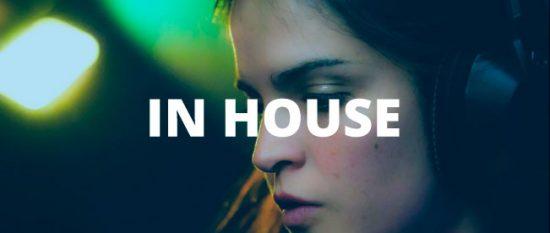 galeria-inhouse-inicio-01