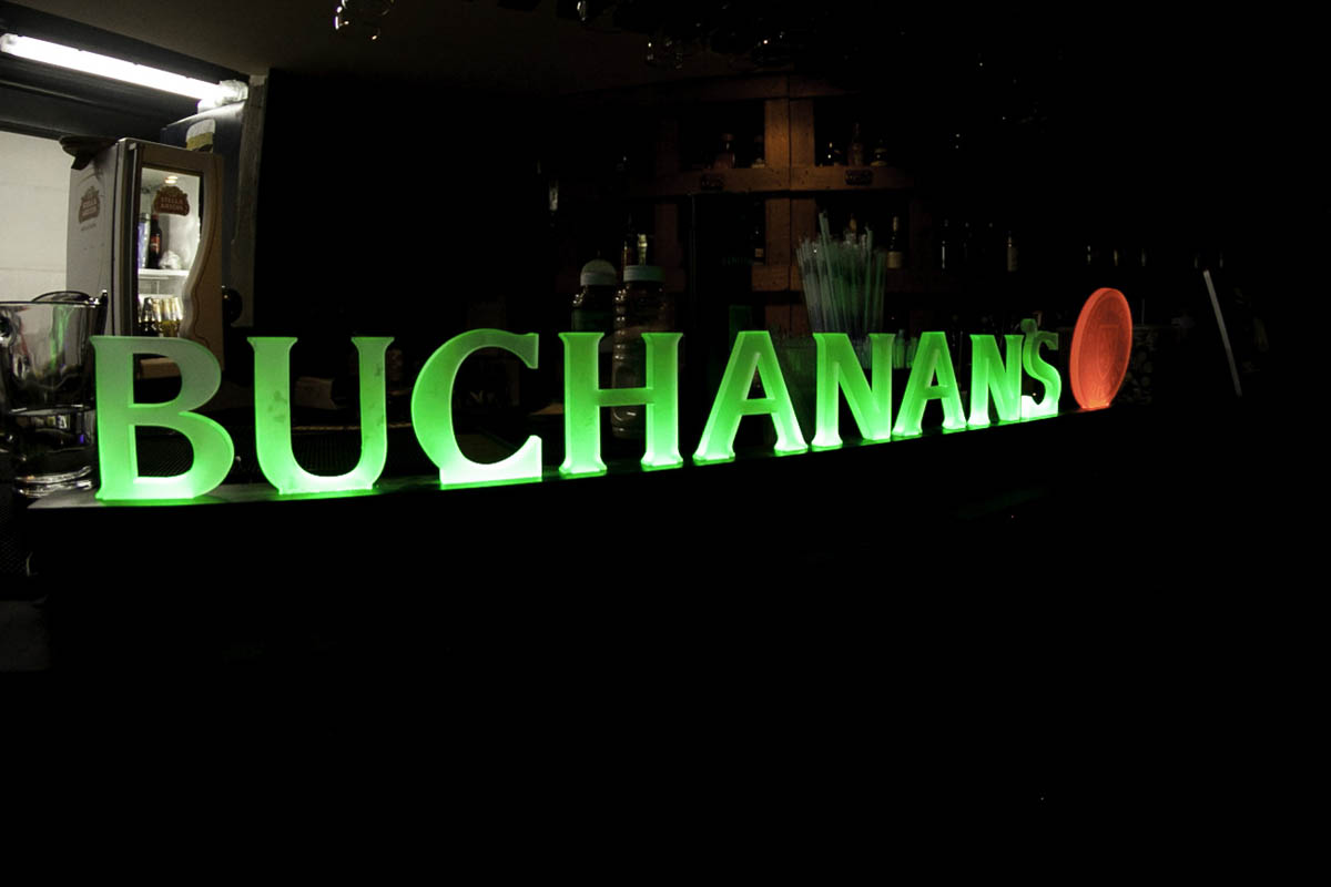 galeria-coapa-evento-buchanans-10